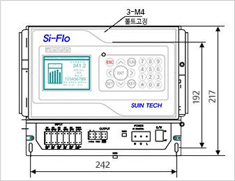 product01_01_img025