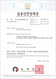 sub01_patent002